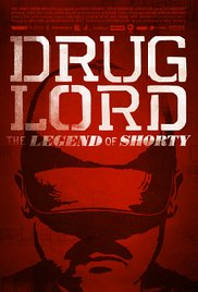 Watch Free Drug Lord: The Legend of Shorty (2014)