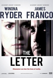 Watch Free The Letter 2012