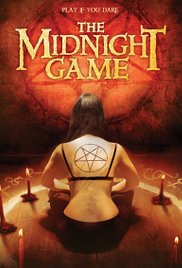 Watch Free The Midnight Game (2013)