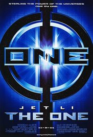 Watch Free The One (2001)
