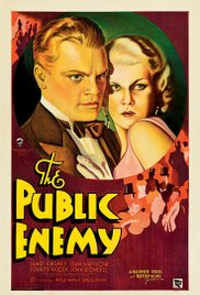 Watch Free The Public Enemy (1931)