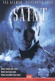 Watch Free The Saint (1997)