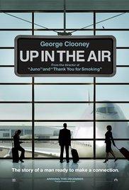 Watch Free Up in the Air (2009)