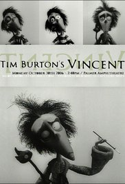 Watch Free Vincent & Theo (1990)