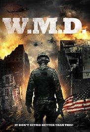 Watch Free W.M.D. (2015)