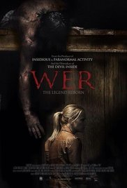 Watch Free Wer (2013)