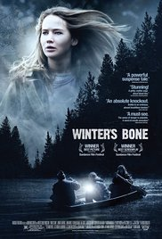Watch Free Winters Bone (2010)