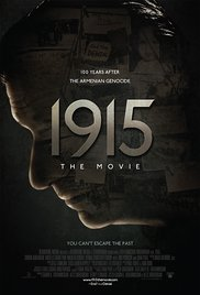 Watch Free 1915 (2015)