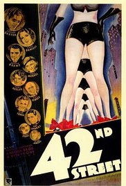 Watch Free 42nd Street (1933)