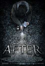 Watch Free After (2012)