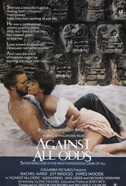 Watch Free Against All Odds (1984)