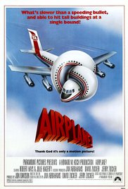 Watch Free Airplane! (1980)