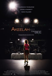 Watch Free Akeelah and the Bee (2006)