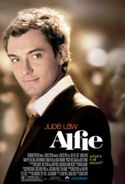Watch Free Alfie (2004)