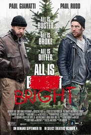 Watch Free All Is Bright (2013)
