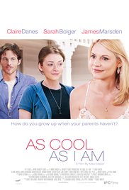 Watch Free As Cool as I Am (2013)