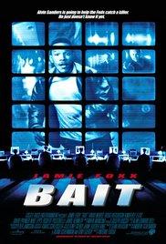 Watch Free Bait (2000)