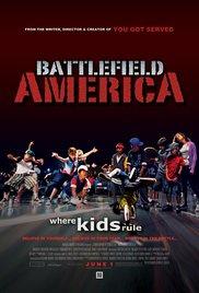 Watch Free Battlefield America (2012)