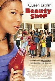 Watch Free Beauty Shop (2005)