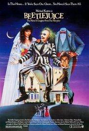 Watch Free Beetlejuice (1988)