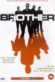Watch Free Brother (2000)