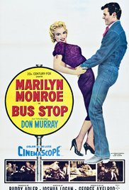 Watch Free Bus Stop (1956)