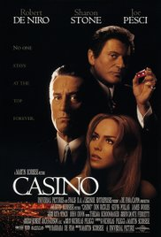 Watch Free Casino (1995)