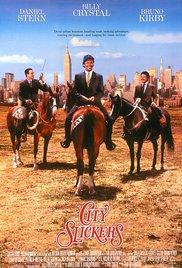 Watch Free City Slickers (1991)