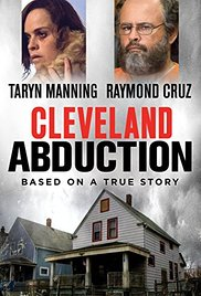 Watch Free Cleveland Abduction 2015