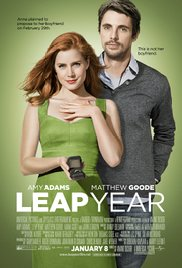 Watch Free Leap Year (2010)