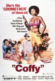 Watch Free Coffy (1973)