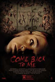 Watch Free Come Back to Me (2014)