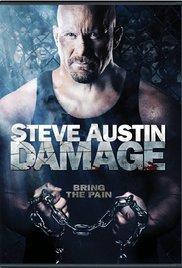 Watch Free Damage (2009)