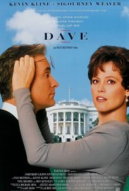 Watch Free Dave (1993)