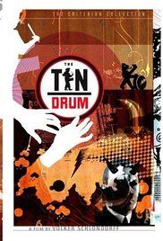 Watch Free The Tin Drum (1979)
