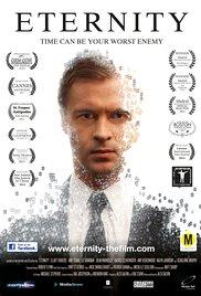 Watch Free Eternity (2013)