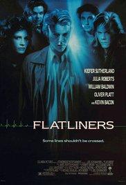 Watch Free Flatliners (1990)