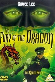 Watch Free Fury of the Dragon (1976) Bruce Lee