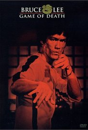 Watch Free Game of Death (1978) Bruce Lee