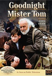 Watch Free Goodnight, Mister Tom 1998
