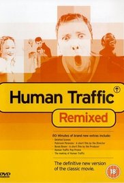 Watch Free Human Traffic (1999)