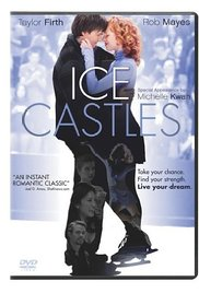 Watch Free Ice Castles (2010)