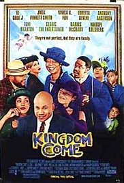Watch Free Kingdom Come (2001)