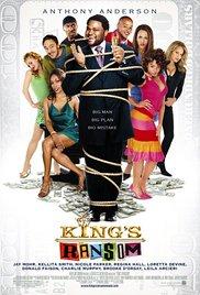Watch Free Kings Ransom (2005)