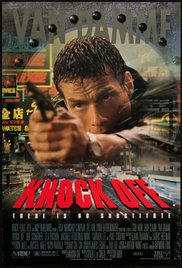 Watch Free Knock Off (1998)