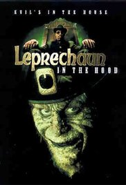 Watch Free Leprechaun in the Hood (Video 2000)