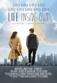 Watch Free Life Inside Out (2013)