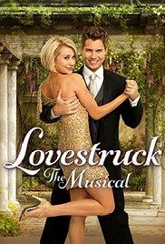 Watch Free Lovestruck: The Musical (2013)
