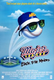 Watch Free Major League: Back to the Minors (1998)