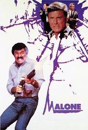 Watch Free Malone (1987)